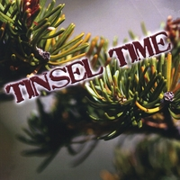 Deanie Richardson and Melissa DuPuy | Tinsel Time