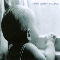 Richard Souther | Wonder