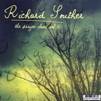Richard Souther | The Prayer Closet, Vol. 2