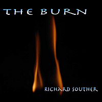 Richard Souther | The Burn