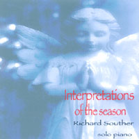 Richard Souther | Interpretations Of The Season