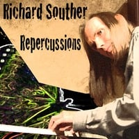 Richard Souther | Repercussions