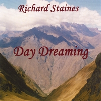 Richard Staines | Day Dreaming