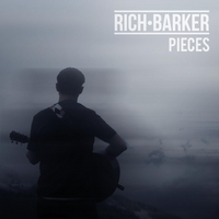 Rich Barker | Pieces