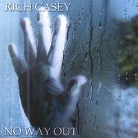 Rich Casey | No Way Out