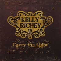Kelly Richey | Carry The Light