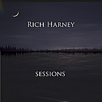 Rich Harney | Sessions