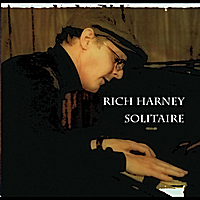 Rich Harney | Solitaire