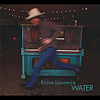 Richie Lawrence | Water