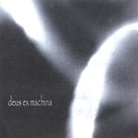 Richie the Rishi | Deus Ex Machina