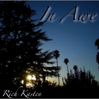 Rich Kasten | In Awe