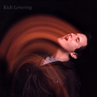 Rich Levering | Rich Levering