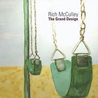 Rich McCulley | The Grand Design