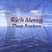 Rich Morey | Deep Waters