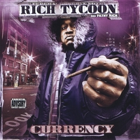 RICH Tycoon Aka Filthy RICH | Currency