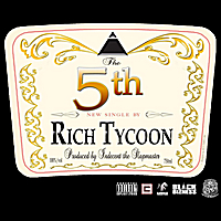 Rich Tycoon | The 5th
