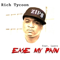 Rich Tycoon | Ease My Pain