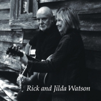 Rick and Jilda Watson | Do What You Love