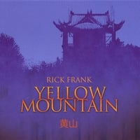 Rick Frank | Yellow Mountain