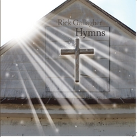 Rick Gallagher | Hymns