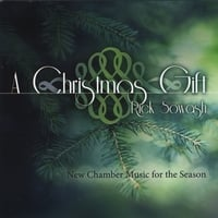 Various Artists | A Christmas Gift Rsp-11
