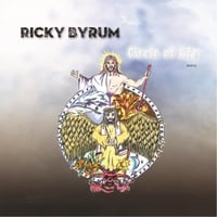 Ricky Byrum | Circle of Life