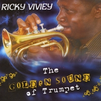 Ricky Viviey | The Golden Sound of Trumpet