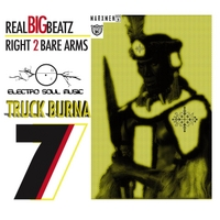 Right to Bare Arms | Truck Burna