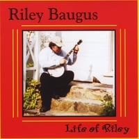 Riley Baugus | Life Of Riley