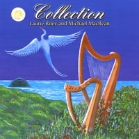 Laurie Riley and Michael MacBean | Collection