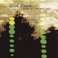 Rind Stars | Sounds of Fire and Light