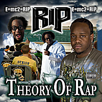 Rip | Theory of Rap