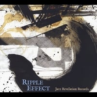 Various Artists | Ripple Effect