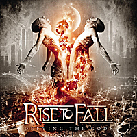 Rise to Fall | Defying the Gods