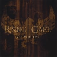 Rising Gael | One More Day