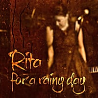 Rita di Ghent | Rita for a Rainy Day