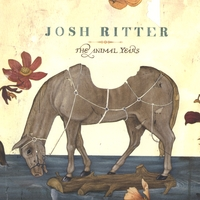 Josh Ritter | The Animal Years