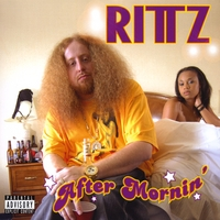 Rittz | After Mornin Ep