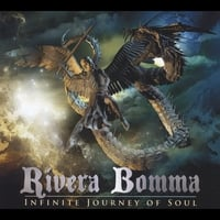 Rivera Bomma | Infinite Journey of Soul