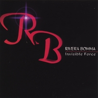 Rivera/Bomma | Invisible Force