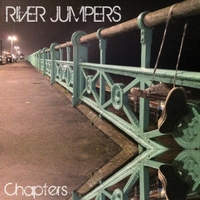 River Jumpers | Chapters