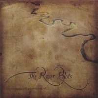 The River Pilots | The Unexpected Adventures Of...