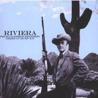 Riviera | Blue Ribbon Brothers: American Music EP