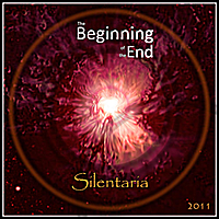 Silentaria | The Beginning of the End