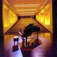 RJ Taylor | Dream On