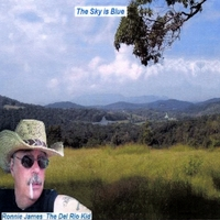 Ronnie James Vadala | The Sky Is Blue
