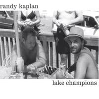 Randy Kaplan | Lake Champions