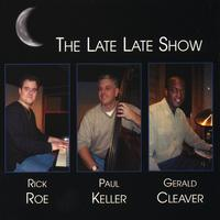 Roe  Keller  Cleaver | The Late Late Show