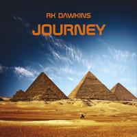 R K Dawkins | Journey