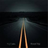 RL Stokes   Road Trip